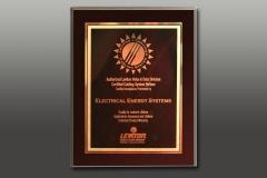 ee_awards_07