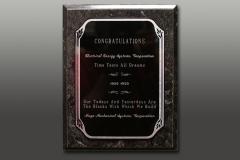 ee_awards_13