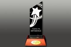 ee_awards_24