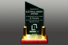 ee_awards_25