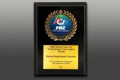 ee_awards_29