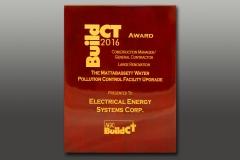 ee_awards_30
